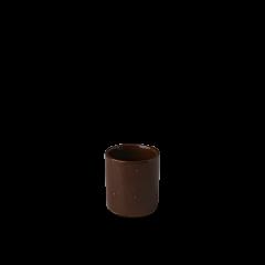 Lifestyle tandstikholder cocoa