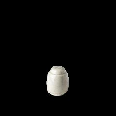 Lifestyle salt strø natural
