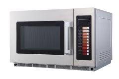 Microbølgeovn MWP 35 - 2100 W