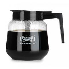 Mocca master glaskande 1,8 liter