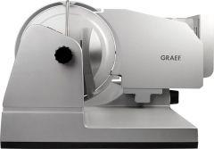 Pålægsmaskine Graef Master 3020-C3