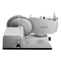 Pålægsmaskine Graef Master 3370 Cera 3