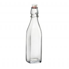 patentflaske halv liter