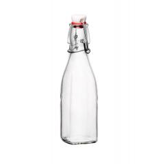 Vandflaske Swing m/patentprop 0,25 L
