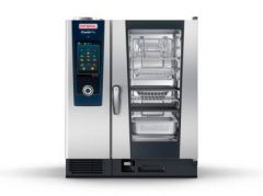 Rational iCombi 10 stik