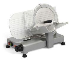 RGV Pålægsmaskine Lusso 22cm klinge