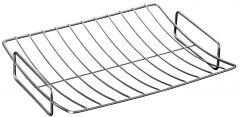 Scanpan Rustfristål rist til Bradepande 40321200 35x30 cm