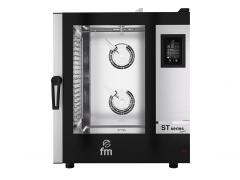 FM Compact Kombiovn 1011 V5W