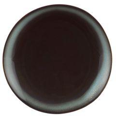 Trend Corton grøn tallerken Ø29 cm