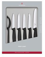 Victorinox Gaveæske med urteknive