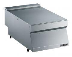 Neutralsektion Zanussi 400mm EVO700