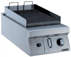 Zanussi EVO900 Grill High Power gas 10,5kw