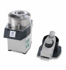 Foodprocessor multigreen snitter/blender