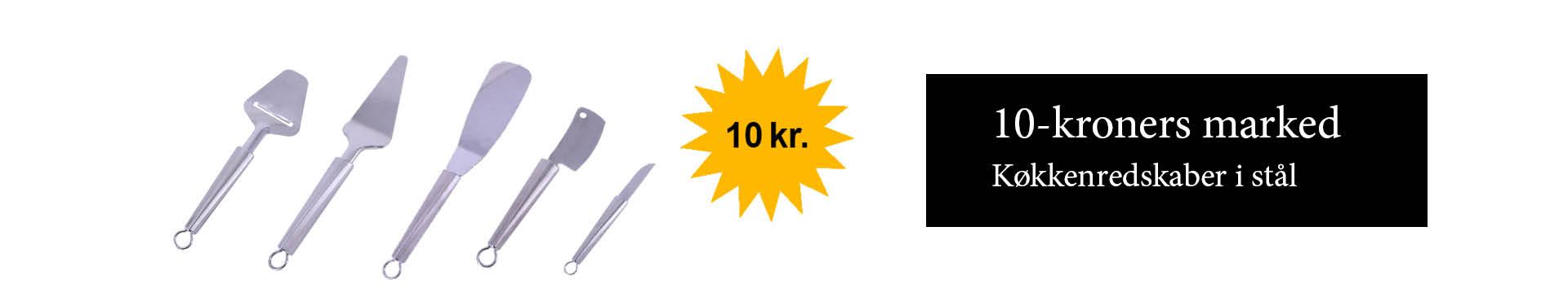 /f/o/forside_banner_10kr.jpg